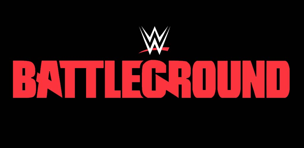 Battleground 2016 pay-per-view results