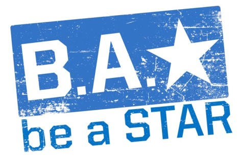 WWE awards $125,000 in Be a STAR grants