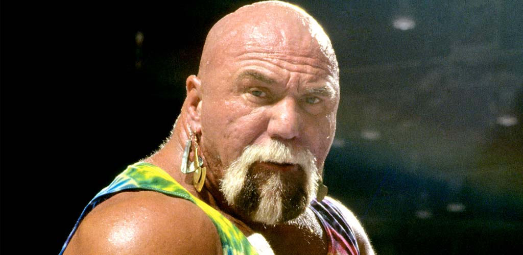 """Superstar"" Billy Graham signs WWE Legends deal"