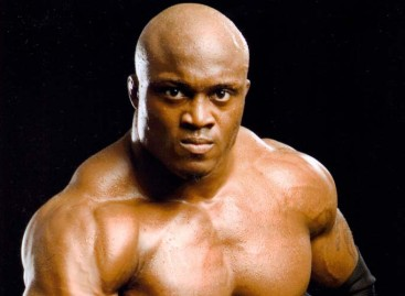 Lashley and others sign new TNA deals
