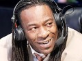 WWE 24 takes a look at Booker T in new episode tonight