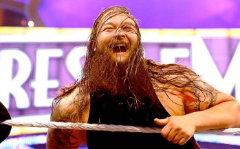 TLC: Tables, Ladders, Chairs…and Stairs 2014 PPV results