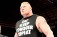 Lesnar advertised for four different television shows in July