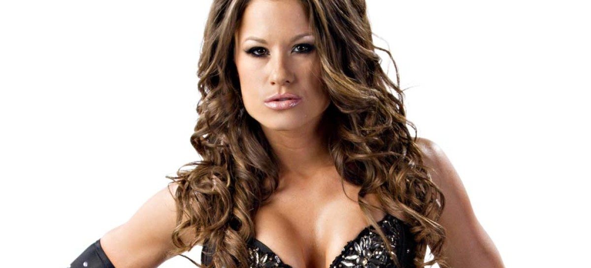 Brooke Adams and Robbie E join the 25th season of The Amazing Race