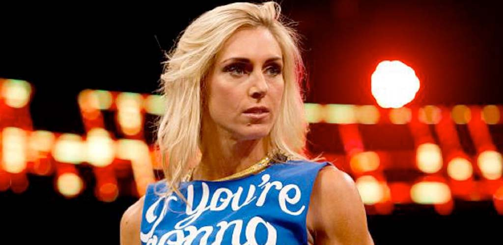 Submission Sorority group name leads to several WWE porn problems