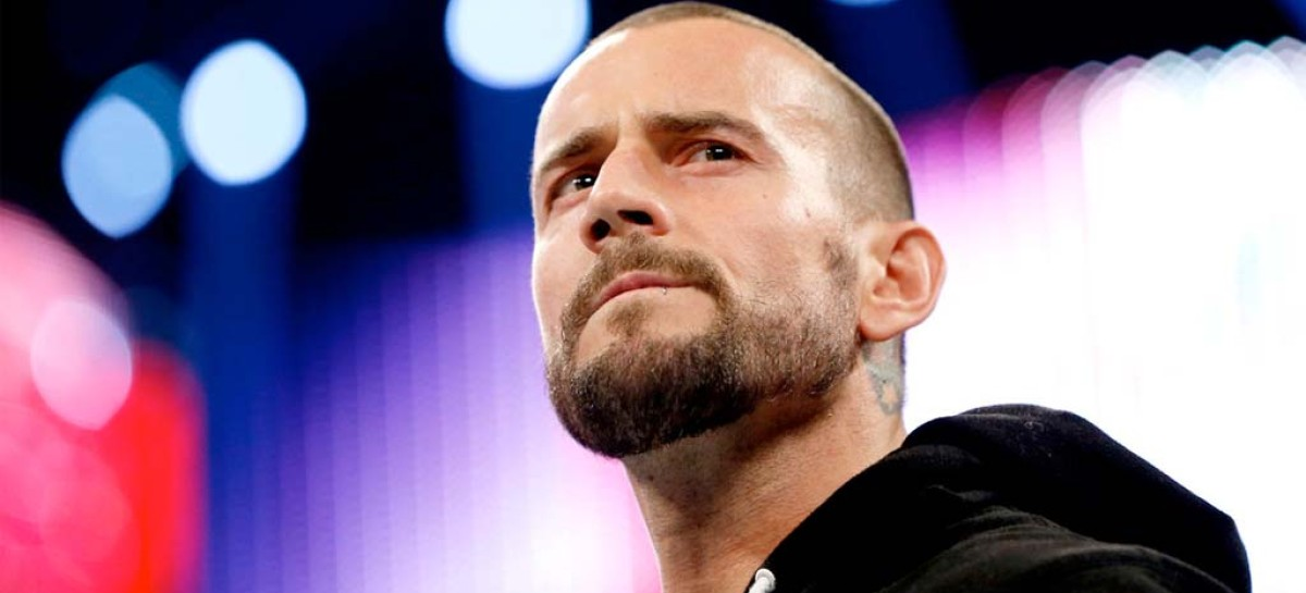 CM Punk leaving continues to dominate wrestling talk