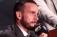 Reebok releases CM Punk UFC jersey