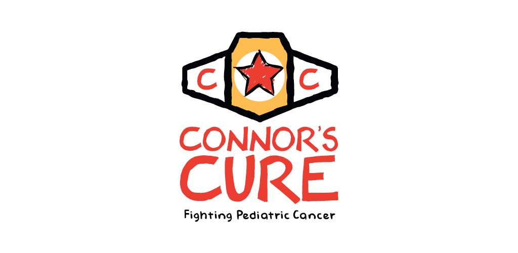 WWE launches new campaign benefiting Connor's Cure
