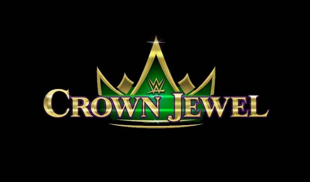 WWE Superstars arrive in Saudi Arabia for Crown Jewel