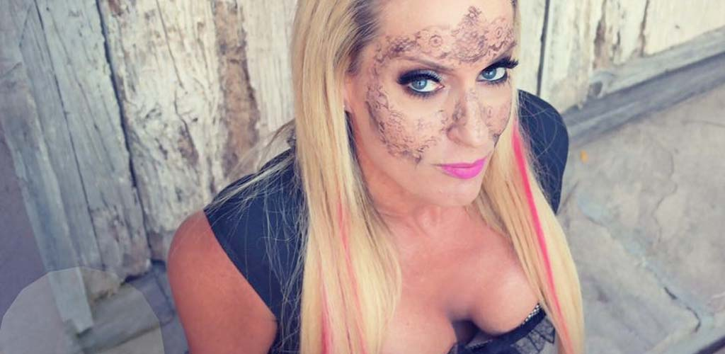 WWE tweet about Dana Warrior supporting GLAAD backfires big time