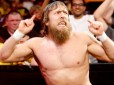 Daniel Bryan leaves European tour due to his injuries