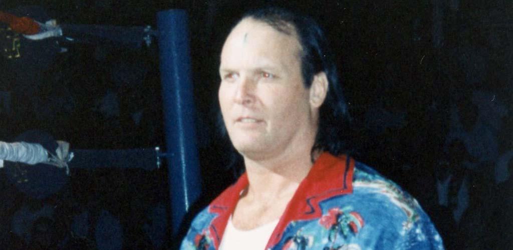 Former wrestler Dan Spivey jumps to WWE's defense over lawsuits