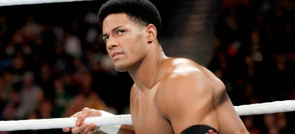 Darren Young out for up to 6 months with torn ACL