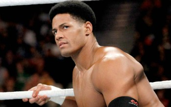 Darren Young appears on Today Show to talk about coming out