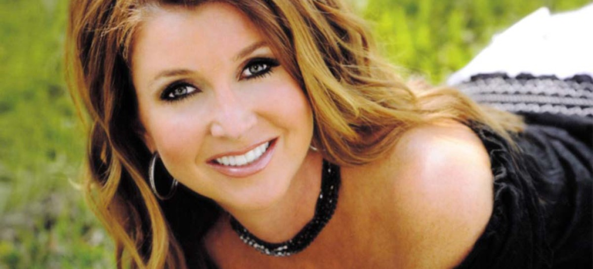 Dixie Carter addresses rumors of TNA sale