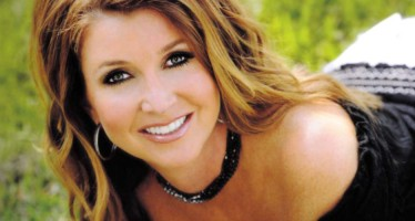 "Dixie Carter says new TV deal to be announced ""soon"""