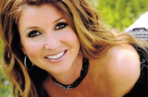Dixie Carter open for TNA/WWE crossover event