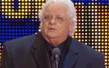 Dusty Rhodes to appear on RAW