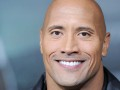 Dwayne Johnson lands leading role in The Janson Directive movie