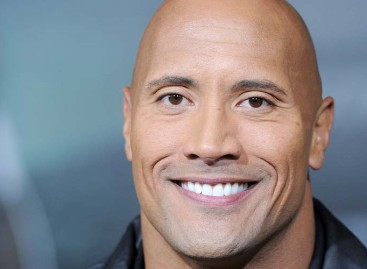 Dwayne Johnson's Ballers television show starts big on HBO