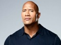 Dwayne Johnson hosts Christmas in Washington special on TNT