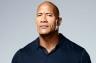 Dwayne Johnson hosts Christmas in Washington special on TNT