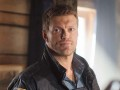 "Adam ""Edge"" Copeland gets leading role in WWE Studios movie 'Interrogation'"