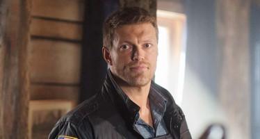 "Adam ""Edge"" Copeland gets leading role in WWE Studios movie 'Interrogation'"