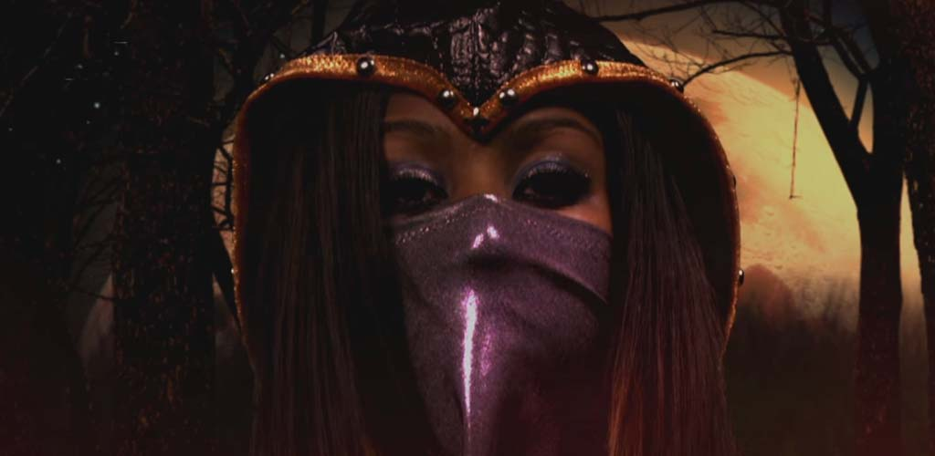 Ember Moon debuts on NXT television tonight
