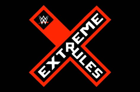 Stipulations for WWE title match at Extreme Rules announced