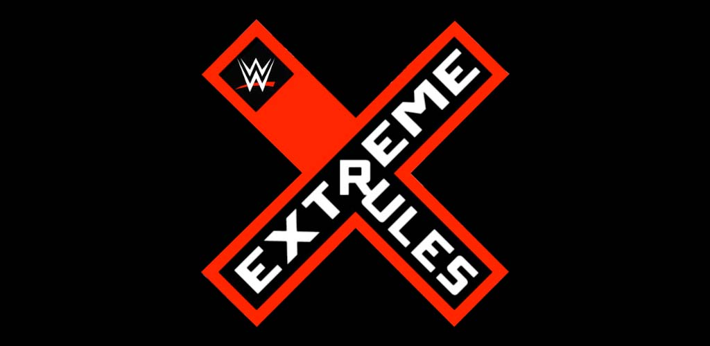 Extreme Rules 2017 pay-per-view results