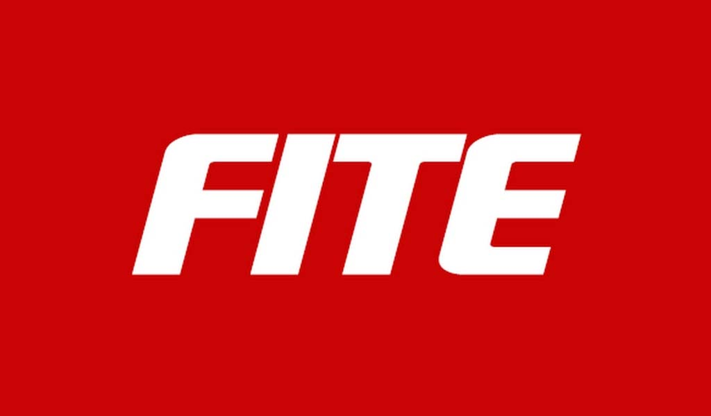 FITE.TV with special offer for 20 live events during WrestleMania weekend