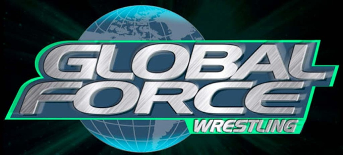 Global Force Wrestling announces first official talent search and seminar
