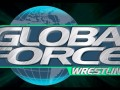 GFW brings NJPW's Wrestle Kingdom 9 to PPV in North America