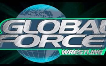 Fox Sports NASCAR analyst Hermie Sadler joins Global Force Wrestling