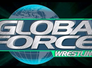 Global Force Wrestling announces television tapings in Las Vegas