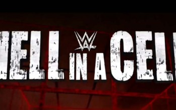 Hell In A Cell 2014 pay-per-view results