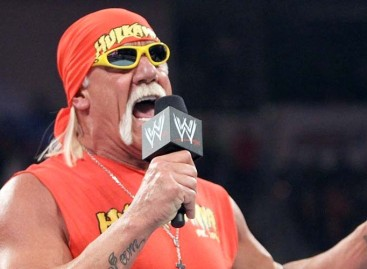 Hulk Hogan planning on wrestling at WrestleMania 32 in Dallas