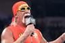 Hulk Hogan says door not closed on one more match