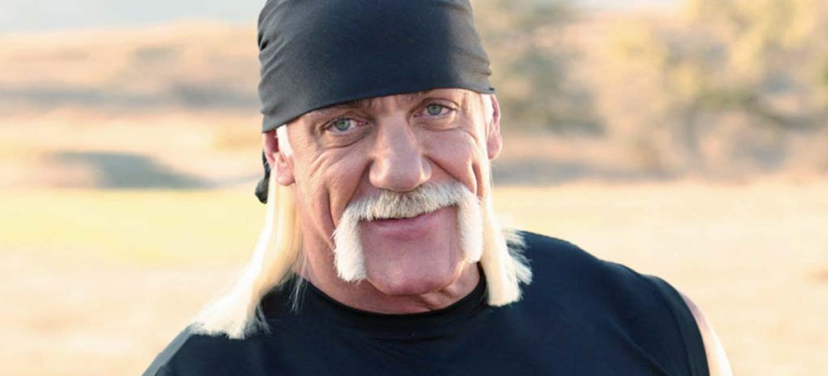 Hogan refiles lawsuit against Gawker in Florida