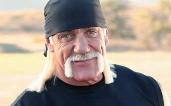 Gawker and Bubba attorneys respond to Hogan's lawsuit