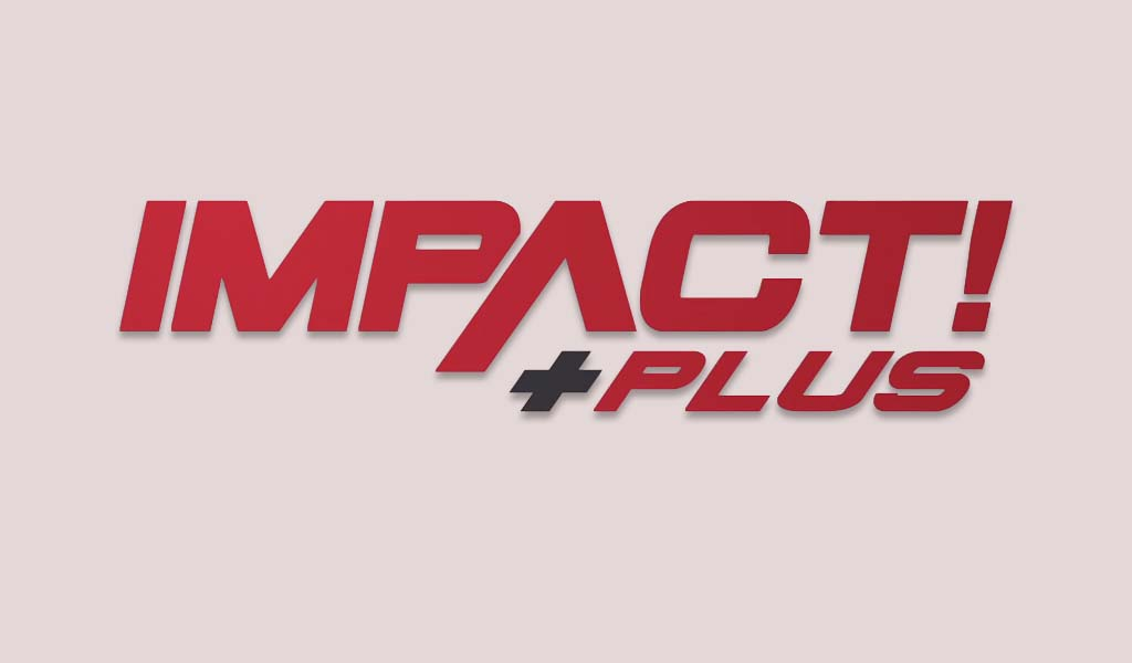 Impact announces two live specials from Oklahoma for September