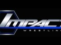 Spoilers from the TNA Impact London tapings