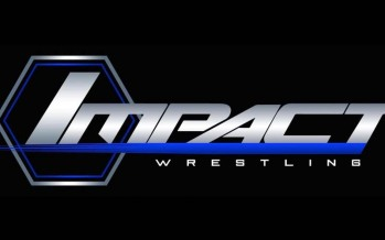 Impact Wrestling moves to its regular Friday night time slot tonight