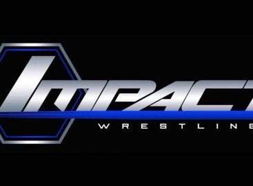 TNA lands big television deal in Brazil