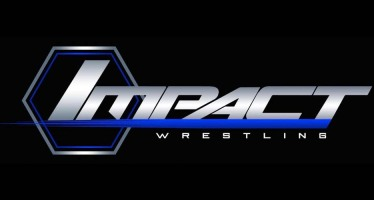 Impact registers better rating in new Friday time slot