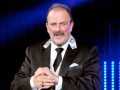 "Jake ""The Snake"" Roberts has brain abnormality according to attorney"