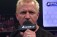 Jeff Jarrett to discuss relationship with TNA in sit-down interview