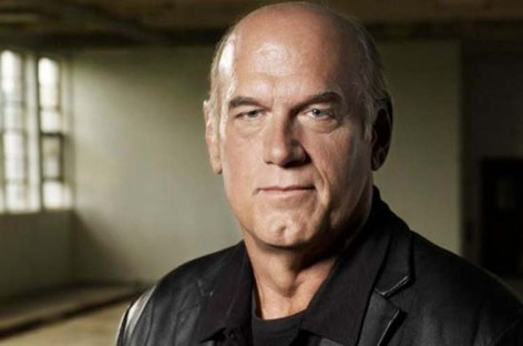 Jesse Ventura wins $1.8 million in defamation lawsuit against dead Navy SEAL