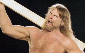 """Hacksaw"" Jim Duggan undergoes succesful shoulder surgery"